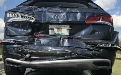 Florida Uninsured Motorist Insurance
